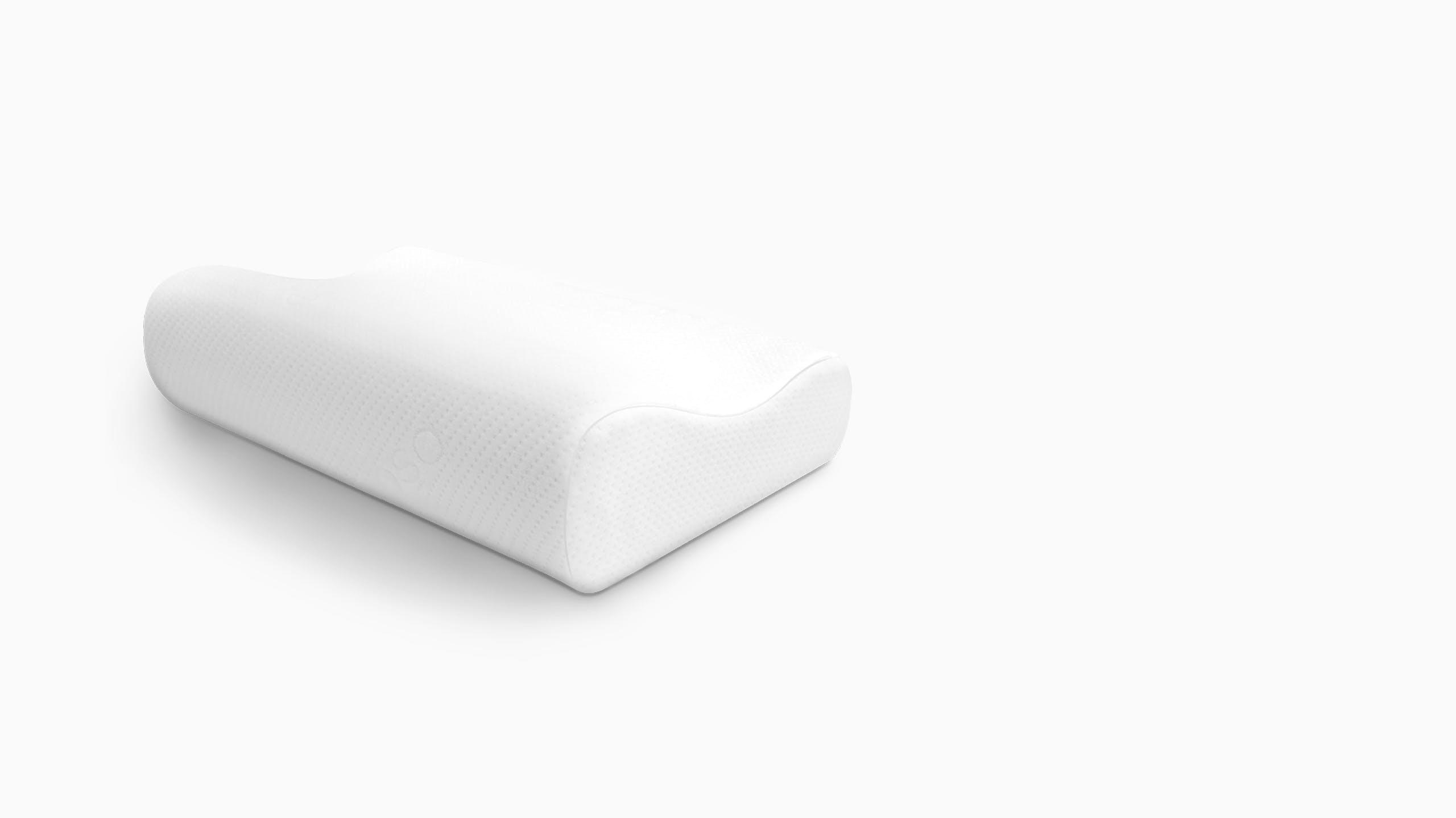 Ecosa 枕頭