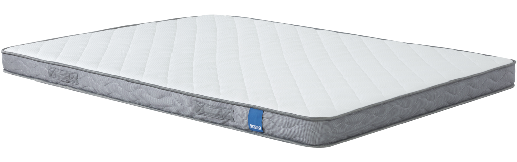 Essential Mattress