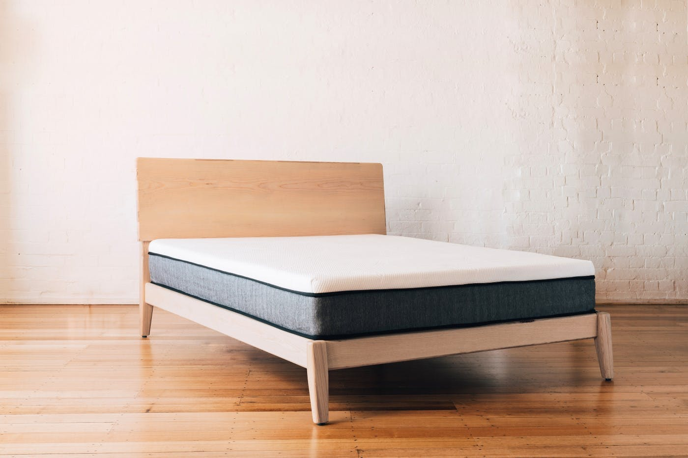 a-mattress-with-bed-base