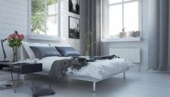 選購指南:購買床架時需要注意甚麼
