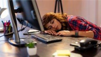 我可以在中午小睡片刻嗎?